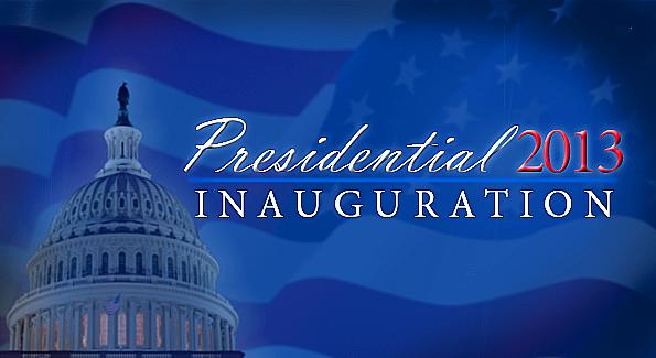 Inauguration_banner_0
