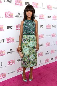 JAMESON AT 28TH INDEPENDENT SPIRIT AWARDS_KERRY WASHINGTON