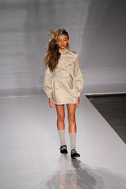Bonnie Young Runway-13