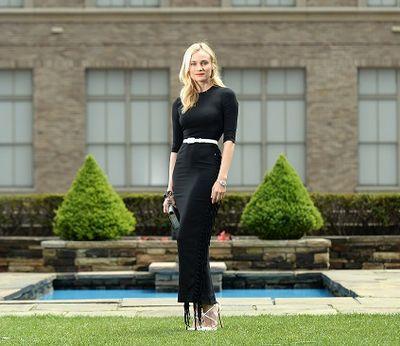 Diane_Kruger_Getty_Images_for_Jaeger-LeCoultre_4