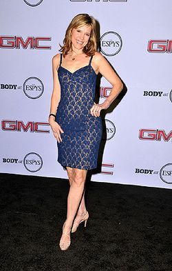 BODY AT ESPYS 2013_HANNAH STORM