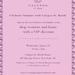 Calypso St Barth VIP Shopping Day Aug 14 @ Calypso St. Bart Soho