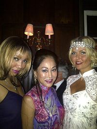 DI MONDO 30TH BIRTHDAY CELEBRATION_TIA WALKER_LUCIA HWONG GORDON_BARBARA REGNA