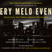 Haute Time Presents a Very Melo Evening Oct. 26 @ American Cut Restuarant