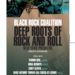 Black Rock Coalition: Deep Roots of Rock & Roll NY Premiere Nov 23 @ Schimmel Center for the Arts