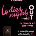 Pedicure.com Launch Party  Dec 4 @ The DL Rooftop