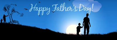 Happy-fathers-day-2014-facebook-covers-fb-timeline-banners-2