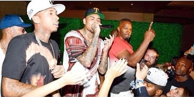 1OAKLA_INSTAGRA,_CHRIS BROWN_JAIME FOXX_RICHUE AKIVA