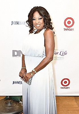 15TH ART FOR LIFE_STAR JONES(1)_edit