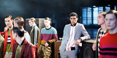 LONDON MENS COLELCTION AW 2014 (400x200)