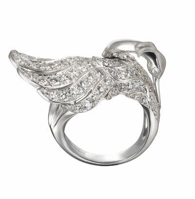 Heron Ring