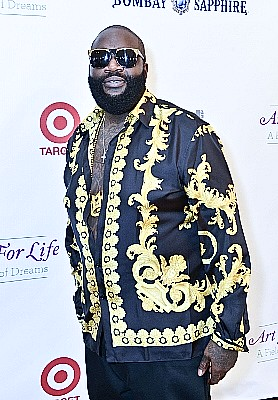 15TH ART FOR LIFE_RICK ROSS(1)_edit