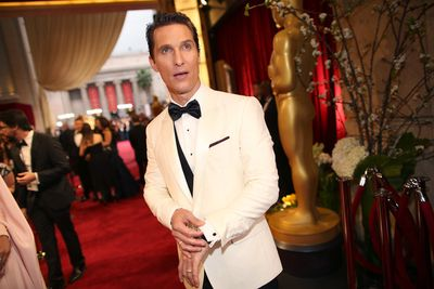 Matthew+McConaughey+Arrivals+86th+Annual+Academy+HMwWf0_6s_nl