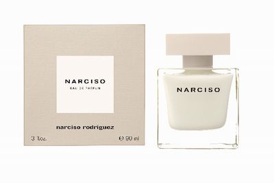 NARCISO EDP 2014_90 with pack_CMYK_A4_300dpi (600x400)