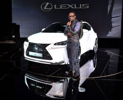 LEXUS EUROPE_WILL.I.AM & CAR (600x491)