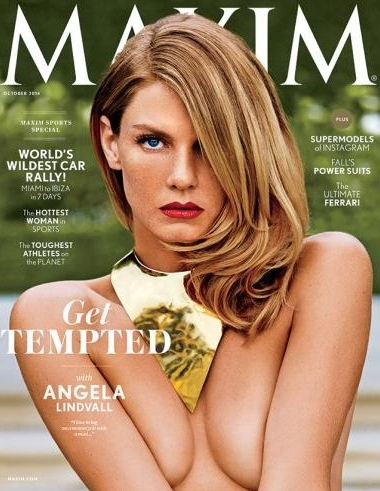 MAXIM OCTOBER 2014 ISSUE (380x491)