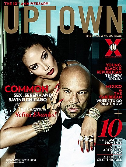 Uptown-cover-common-sept-2014_edit