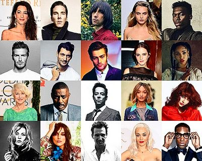 2014 BRITISH FASHION AWARD NOMINEES (600x480)(1)_edit