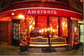 Amaranth-int_thumb