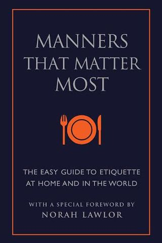 MANNERS THAT MATTER MOST (343x516)