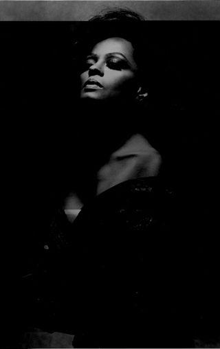 Diana Ross (378x600)