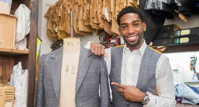 TNINE TEMPAH FOR LONDON COLLECTIONS MEN (600x323)