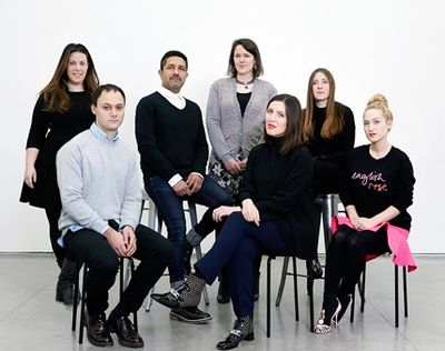 2015 BFC Vogue Designer Fashion Fund Shortlist (429x339)