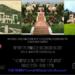 LOS ANGELES: Wattles Mansion Showcase  House Mar 27 @  Wattles Mansion