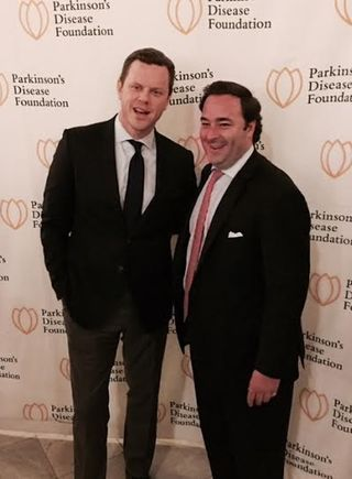 BAL DU PRINTEMPS 2016_WILLIE GEIST & PENN EGBERT