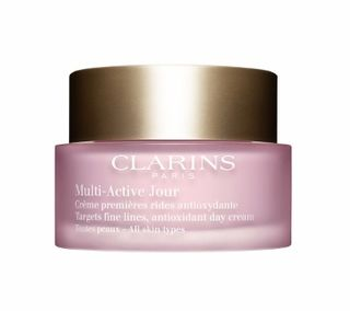Clarins NEW Multi-Active Day AST (376x500)