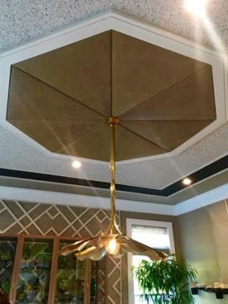 2016 HAMPTON DESIGNER SHOWHOUSE_MENDELSON GRP_DINING ROOM LIGHT (368x490)