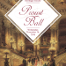 French Heritage Society's Proust Ball Nov 16 @ The Plaza