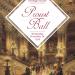 NEW YORK: French Heritage Society's Proust Ball Nov 16 @ The Plaza