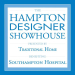 HAMPTONS: 2017 HAMPTON DESIGNER SHOWHOUSE July 22 @ The Fields