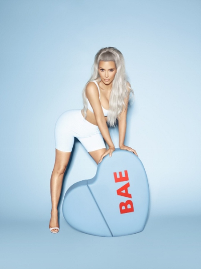 KKW FRAGRANCE_BAE (450x600)