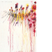 NEW YORK: Opening Reception for Cy Twombly Mar 8 @ Gagosian (Upper Eastside)