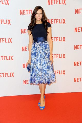 Famke-janssen-netflix-launch-party-in-berlin-germany-september-2014_1 (399x600)