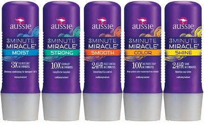 Aussie 3 Minute Miracle Collection (600x367)