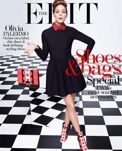NET-A-PORTER EDIT_OLIVIA PALERMO COVER (483x600)