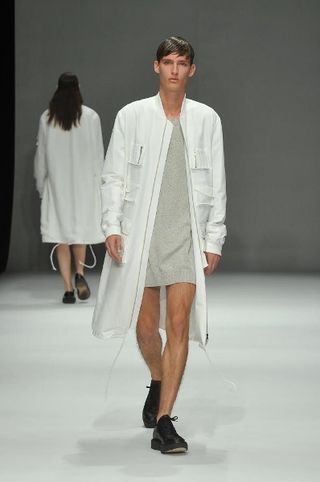 MBFW TOKYO SS 2015_UNDRESSED DRESSED 1 (398x600)