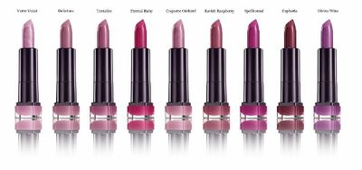 COVERGIRL COLORICIOUS PLUMS (600x282)