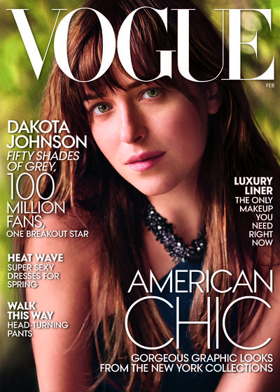 VOGUE FEB 2015_DAKOTA JOHNSON
