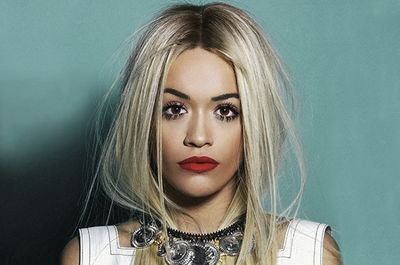 Rita-ora-2014-billboard-bb30-650 (600x397)