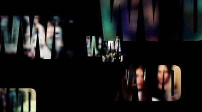 WWD_OSCAR DE LA RENTA (600x334)