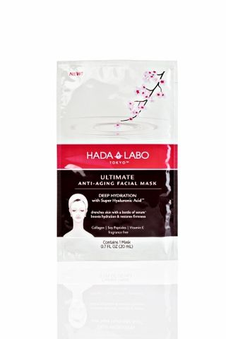 HLT Ultimate Anti-Aging Facial Mask (333x500)