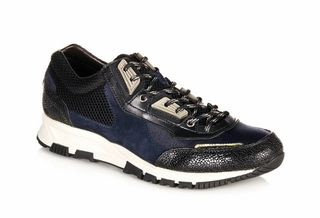 LANVIN_RUNNERS IN METALLIC FABRIC & MESH (500x341)