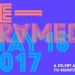 LOS ANGELES: 2017 REFRAMED  May 16 @ Hauser & Wirth