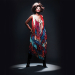 MIAMI: Macy Gray LIVE! June 2nd @ Faena Theater