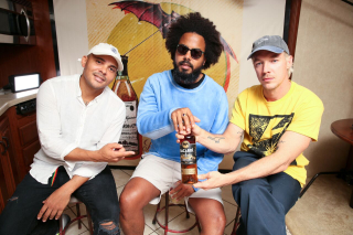BFA_BACARDI & MAJOR LAZER_MAJOR LAZER