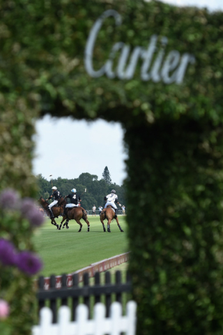 2017 RH CARTIER QUEENS CUP POLO_GENERAL VIEW 2